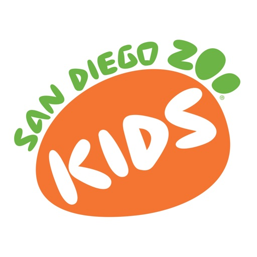 Image result for sandiego zoo kids