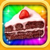 Cake! - Free