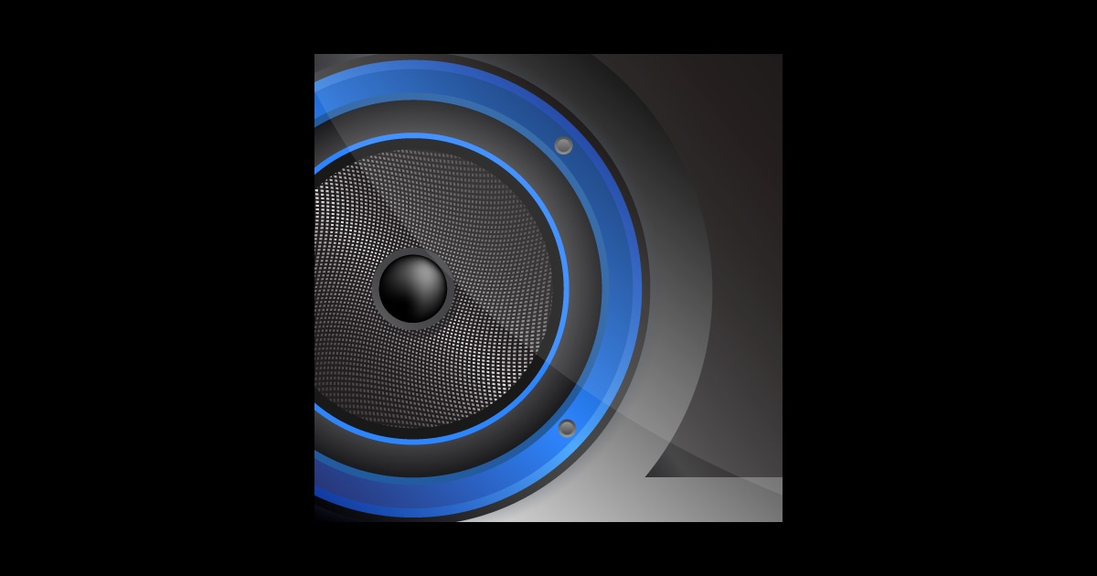 pro drum machine software