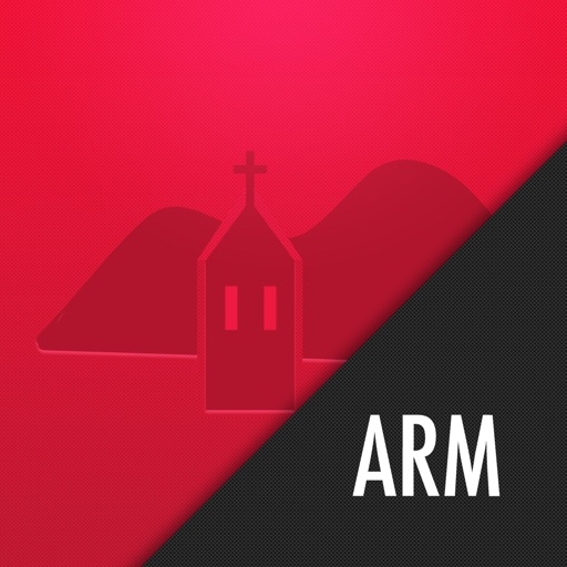Armenia Insider Guide