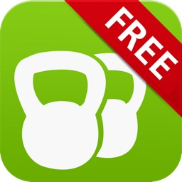 Kettlebell Workouts Free