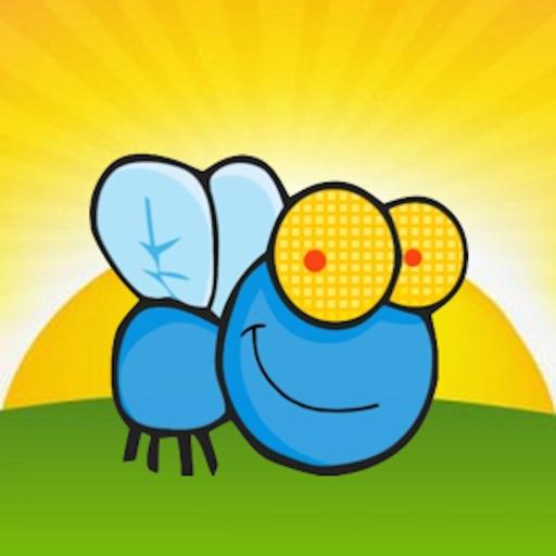 Bug! icon