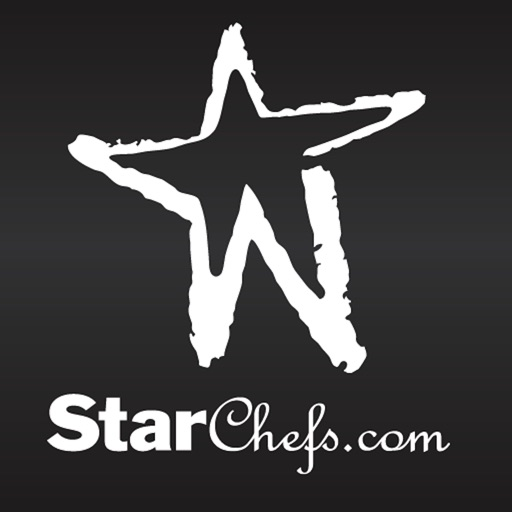 Chef Picks by StarChefs.com, Off the Beaten Path Edition
