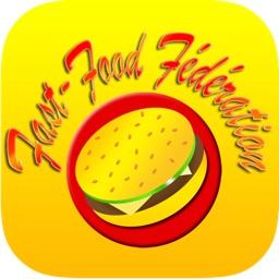Fast Food Federation Free