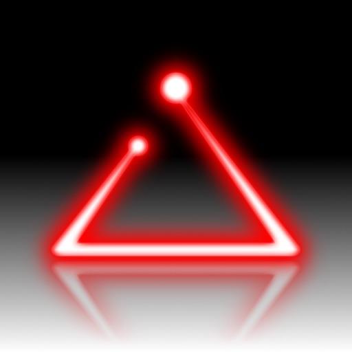 Laser Logic 3D