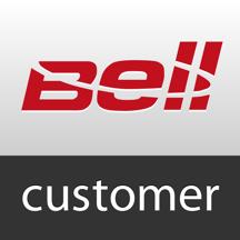 Bell Customer