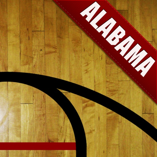 Alabama College Basketball Fan - Scores, Stats, Schedule & News