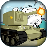 Codes for Army Tank Shooter Battlefield - Gun Shooting Battle FREE FUN Hack