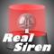Real Siren