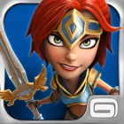 Kingdoms & Lords - Prepare for Strategy and Battle! icon