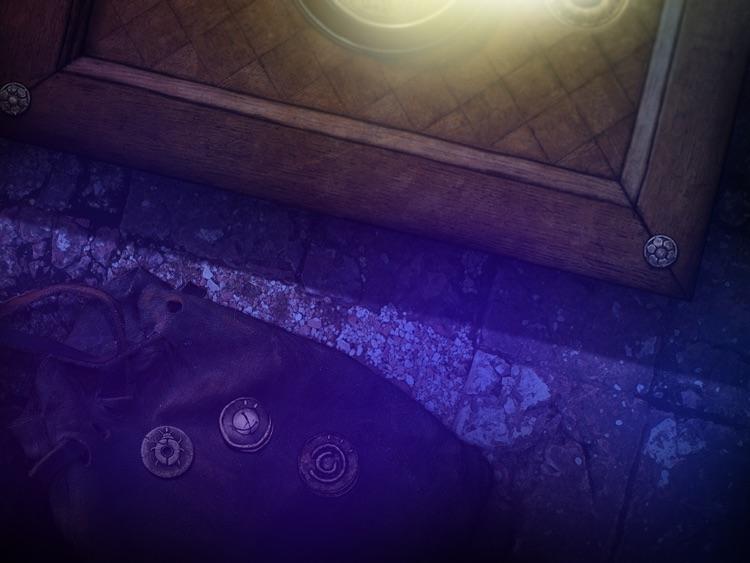 Help Volty screenshot-4
