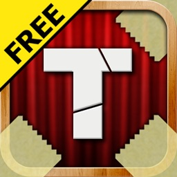 Tape it FREE