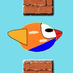 Bulbul Sloppy Bird