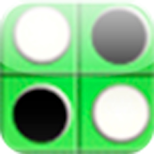 ReversiLite For iPad