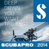 SCUBAPRO Catalog 2014 Reviews