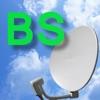 放送衛星探知BSfinder - iPhoneアプリ