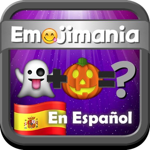 Emojimania en Español