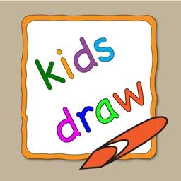 neu.KidsDraw