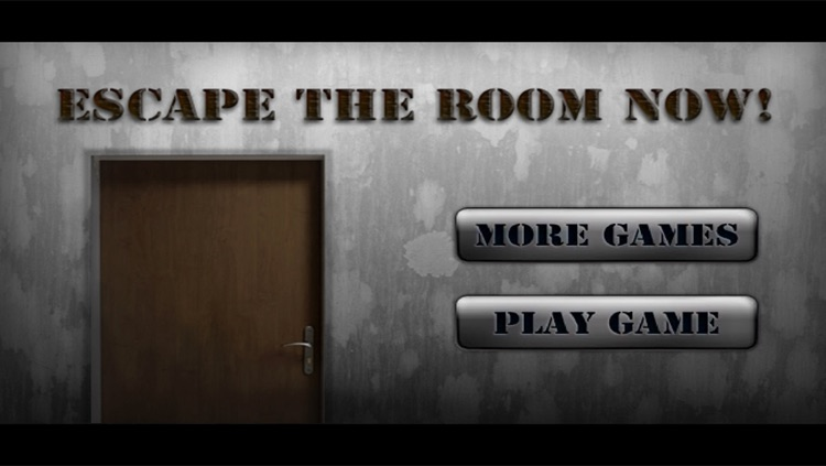 Escape the room Now