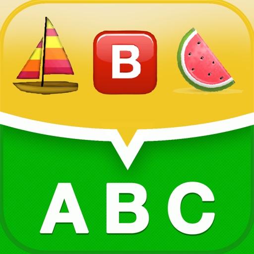 Emojizer Emoji Words and Names that Transform to Emoticons iOS App