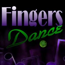 Fingers Dance