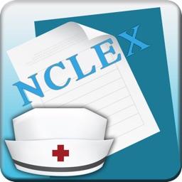 NCLEX Practice Pro