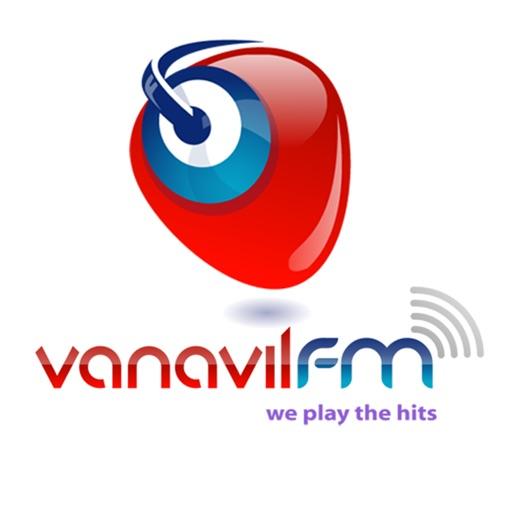 VanavilfmTamil Radio