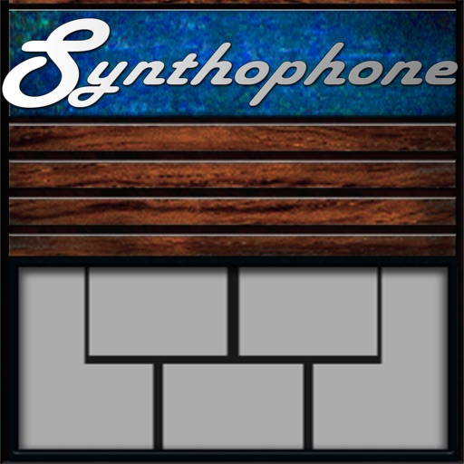 Synthophone  - Stylophone clone