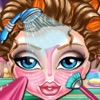 2014  Makeover for Girl & Lady