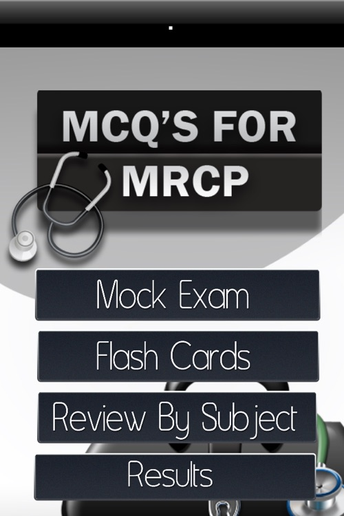 MRCP screenshot-1