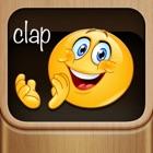 fabricação de Aplausos icon