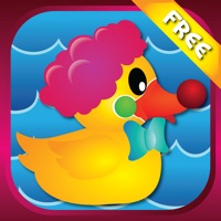 Codes for Carnival Ducks Free Hack