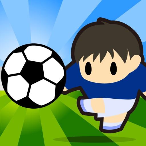100人サッカー