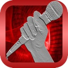 The Guess Who - Musical Voice UK Edition - Free Version icon