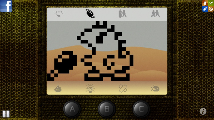 VPET Gen2 screenshot-2