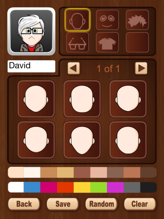 Checkers - Board Game Club HD