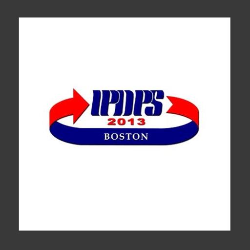 IEEE IPDPS