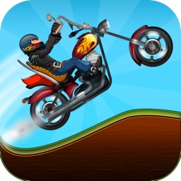 A Bike Race Squad - City Run Multiplayer Racing Free Edition