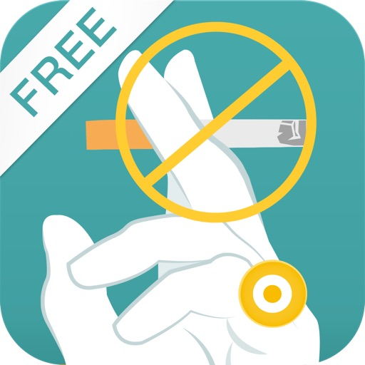 Stop Smoking Instantly With Chinese Massage Points - FREE Acupressure Trainer