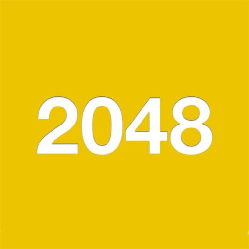 ~2048