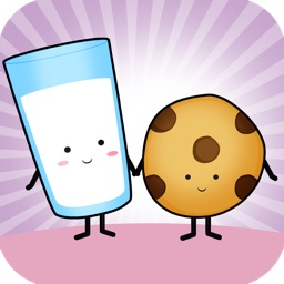 A Cookies And Milk Adventure Fresh Food Trip Adventure Puzzle