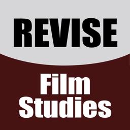 Revise Film Studies