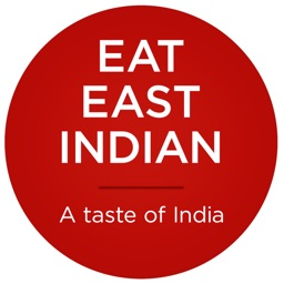 Eat East Indian Food