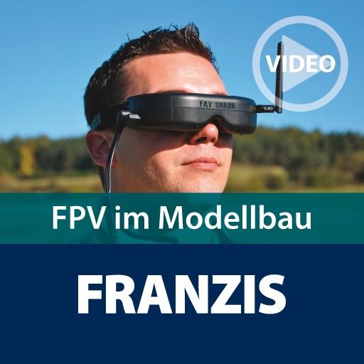 Flugschule FPV im Modellbau