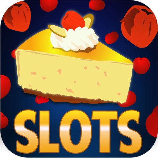 Aces Hunger Mini Hot Slots 777 FREE icon