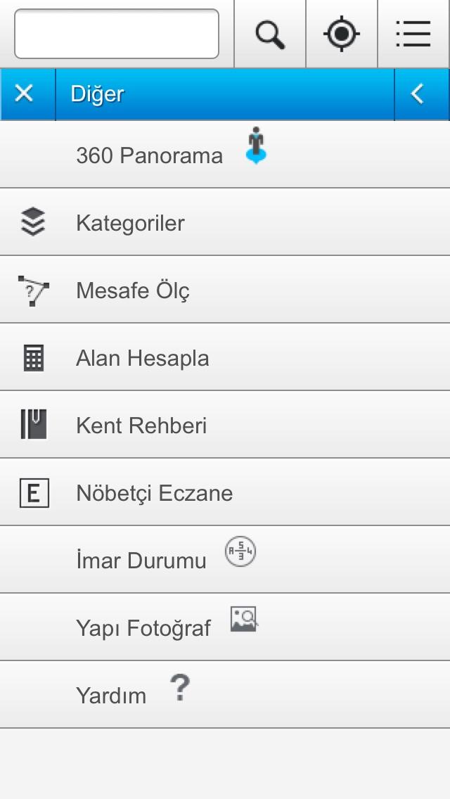download KEOS Sultanbeyli apps 1