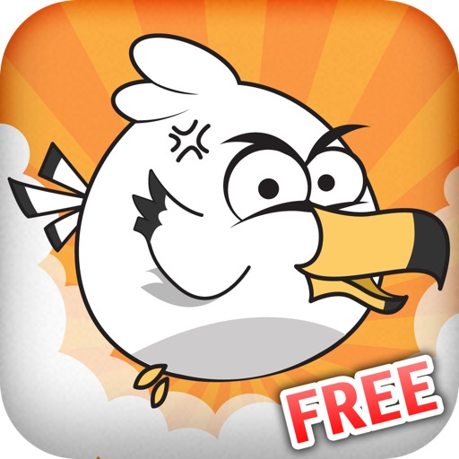 Jump Box Angry with Multiplayer Free – The Best Fun Doodle Platform Game Roll To Mega Heights