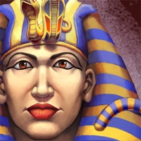Codes for Slots - Pharaoh's Legend Hack