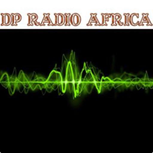 DP Radio Africa