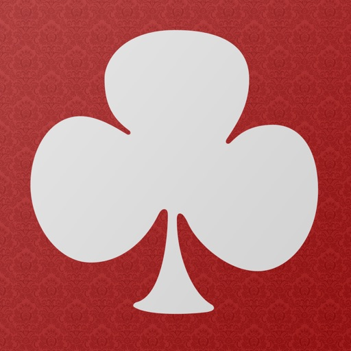 Best Solitaire Pro icon